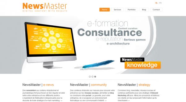 NewsMaster