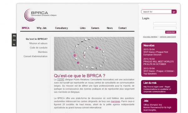 Association Belge des Conseils en Relations Publiques