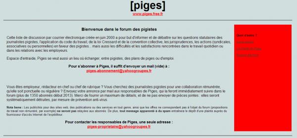 Piges
