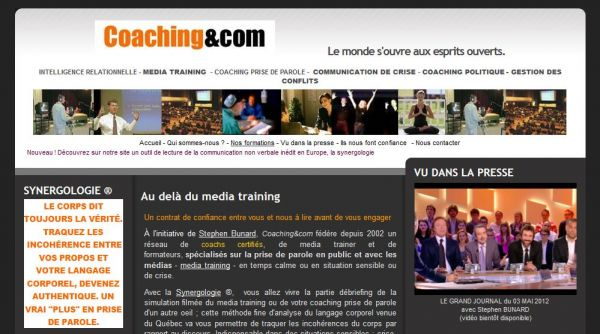 Coaching&com