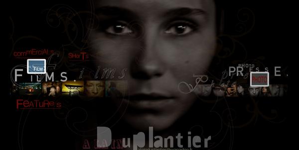 Alain Duplantier