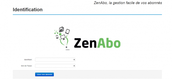 Zenabo