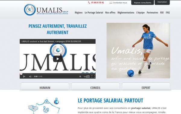 Umalis Group