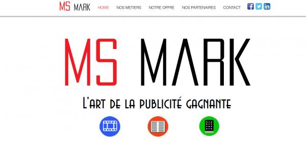 MS Mark