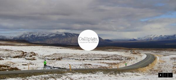 Callipige