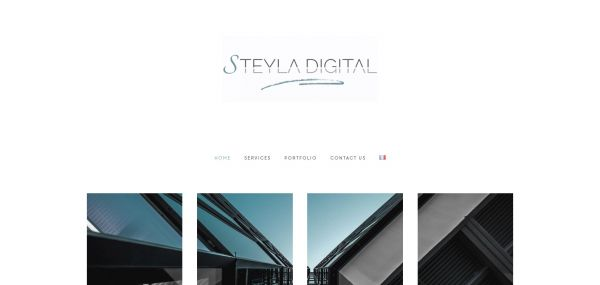 Steyla Digital