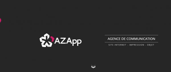 AZApp