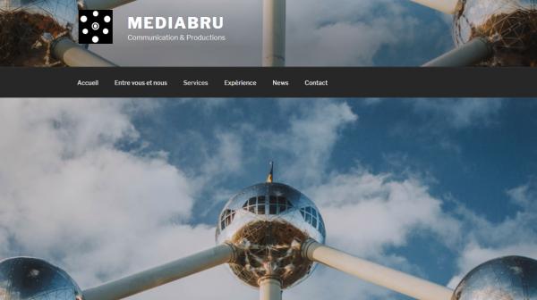 MediaBRU