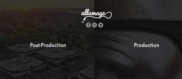 Allumage