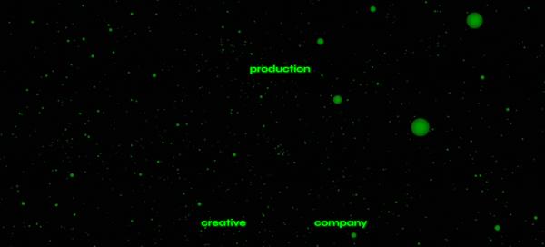 Distorsion Films