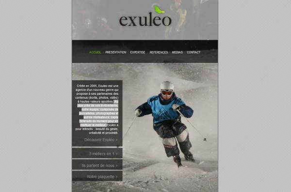 Exuleo