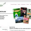 Mativox