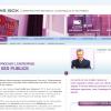 Newsweb