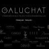 Galuchat