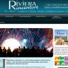 Riviera Incentive