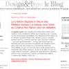 Design & typo