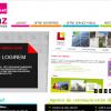 AcomZ.net