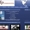 STP Communication