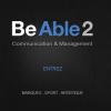 BeAble2