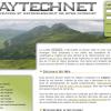 Aytechnet