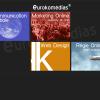 Eurokomédias