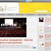 Association Français de la communication Interne