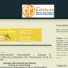 Union Nationale des Professionnels de la Communication Publique