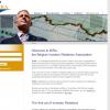 Belgian Investor Relations Association