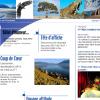 Association des Journalistes du tourisme