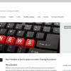 European Journalism Training Association
