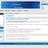 Fédération Française des Agences de Presse