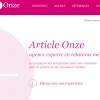 Article Onze