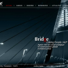 Bridge Communication
