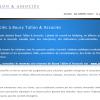 Boury, Tallon et Associés