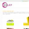 COMdRP