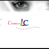 CommLC