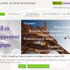 Escal Consulting