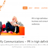 Firefly Communications