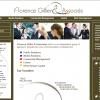 Florence Gillier et Associés