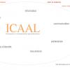 ICAAL