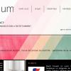 Idenium