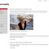 Association Indépendante des Journalistes Suisses