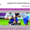 Impulsion Sport