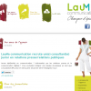 LauMa communication