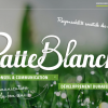 Patte Blanche