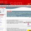 SBS.Com