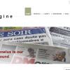 NewsEngine PR