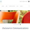 Outsource Communications