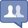 Groupe Facebook : Online Journalism Blog