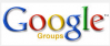 Groupe Google : presse-ecrite